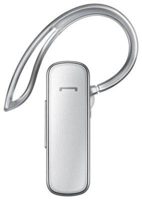 Samsung MG900