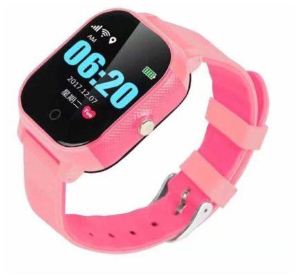 Smart Baby Watch GW700S / FA23