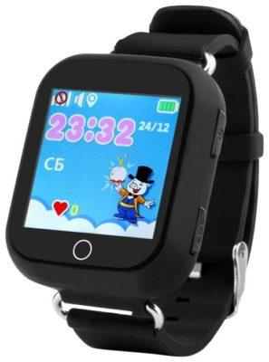 Smart Baby Watch Q100 / GW200S