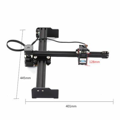 VG-L7 Laser Engraver