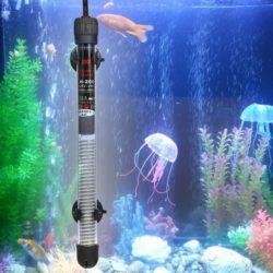 5 лучших обогревателей для аквариума