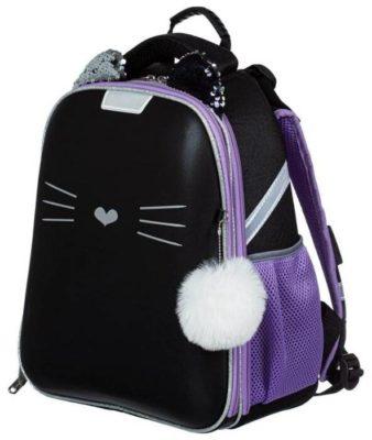 №1 School Ранец Kitty