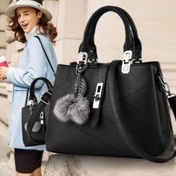 10 лучших брендов женских сумок