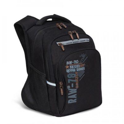 10 лучших ортопедических рюкзаков