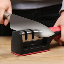 10 лучших точилок для ножей с АлиЭкспресс
