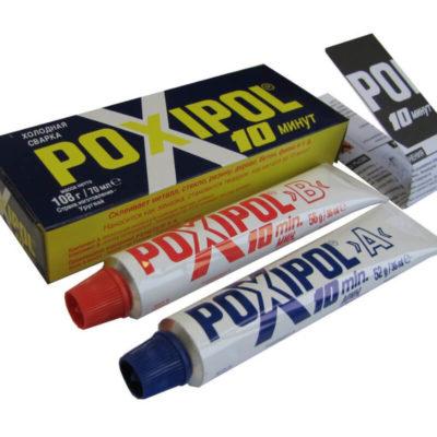 Клей-холодная-сварка-Poxipol-00266-0