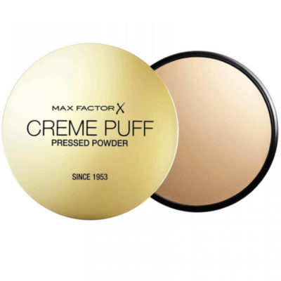 Max-Factor-Creme-Puff-Powder-75-тон-golden