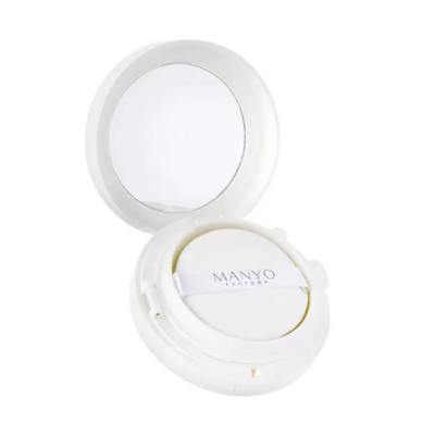 Manyo Factory Herbal fresh moist cushion увлажняющая