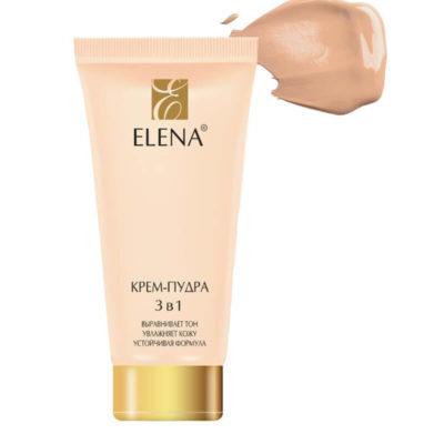 ELENA-тон-01-слоновая-кость-(натуральный)