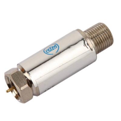 RTM-LNA-02-5-12V,-(17-20-dB)