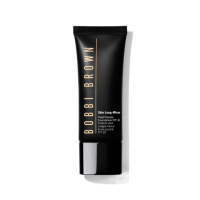 Bobbi Brown Skin Long-Wear Fluid Powder Foundation SPF 20