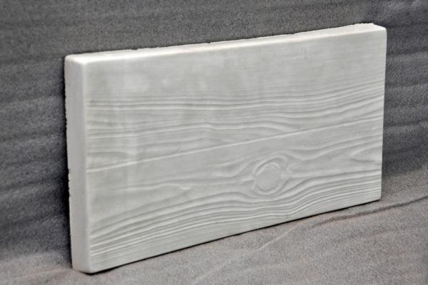 Кварцевый обогреватель Texture Gemstone Mini