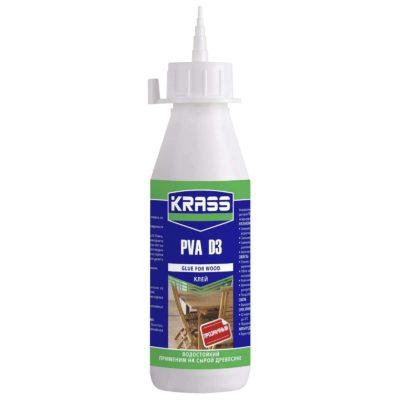 Krass PVA D3