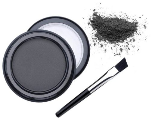 Ardell Оттеняющая пудра для бровей Brow Defining Powder