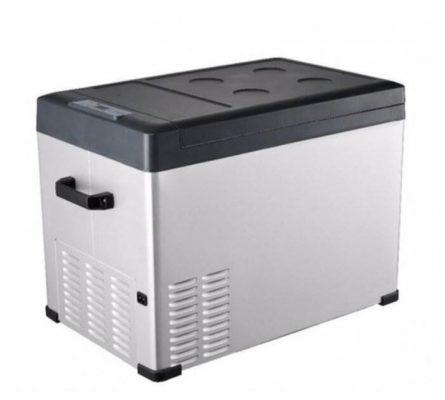 Автомобильный холодильник Alpicool C40
