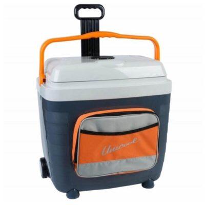 Автомобильный холодильник Camping World Unicool 28L