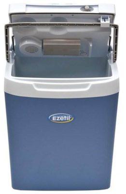 Автомобильный холодильник Ezetil E32 M 12/230V
