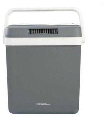 Автомобильный холодильник FIRST AUSTRIA FA-5170-1