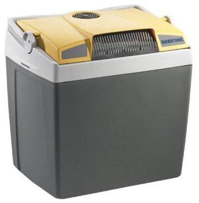 Автомобильный холодильник Mobicool G26 DC