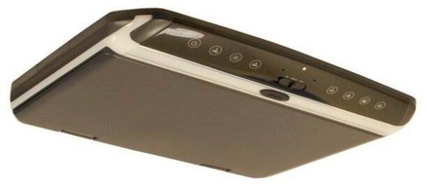 Автомобильный монитор AVEL AVS1550MPP