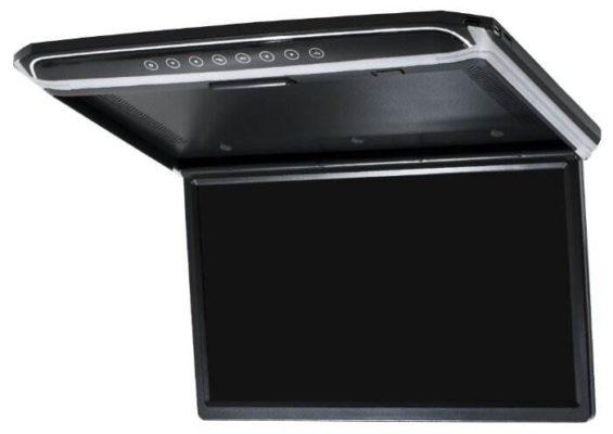 Автомобильный монитор AVEL AVS1707MPP