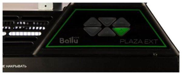 Ballu BEP/EXT-1000