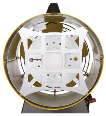 Ballu BHG-10 (10 кВт)
