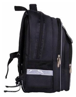 Berlingo рюкзак Ergo Invasion