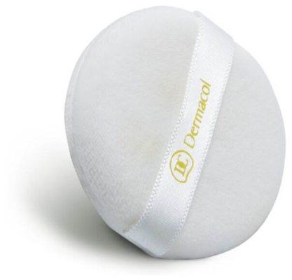 Dermacol Пудра оттеночная Beauty Powder Pearls Toning