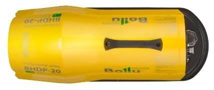 Дизельная тепловая пушка Ballu BHDP-20 (20 кВт)