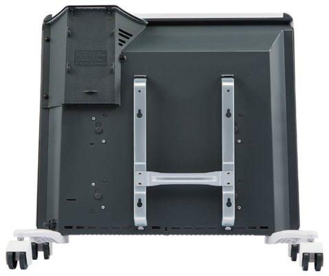 Electrolux EIH/AG2-1000E