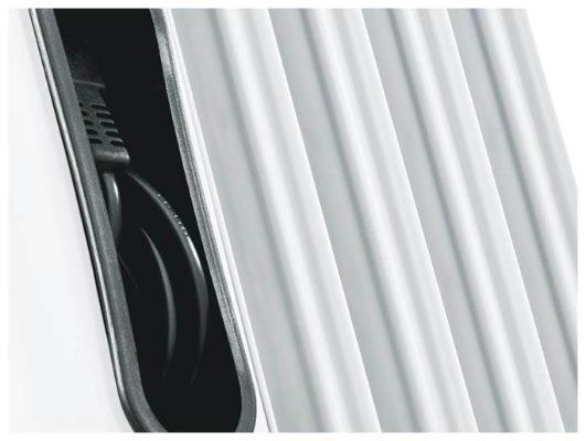 Electrolux EOH/M-5157N