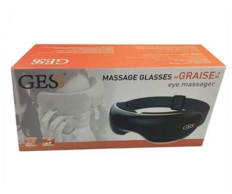 GESS Graise