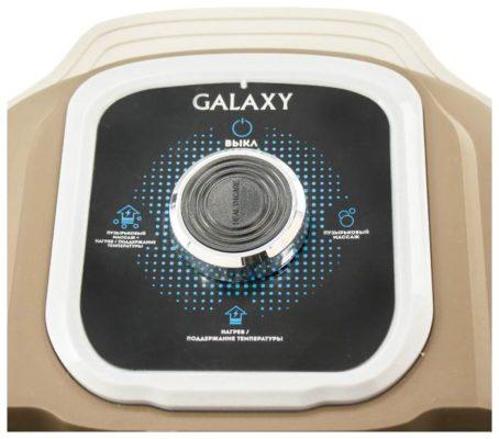Galaxy GL4900