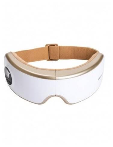 Лучшие массажеры вокруг глаз обзор вакуумный упаковщик для дома