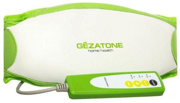 Gezatone Здоровье M141