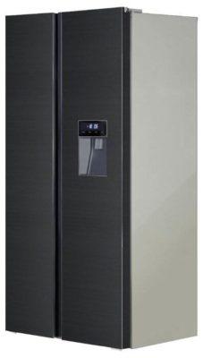 Ginzzu NFK-467 Dark gray
