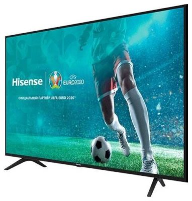 "Hisense H43B7100 43"" (2019)"