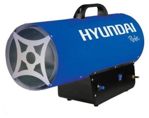 Hyundai H-HI1-10-UI580 (10 кВт)