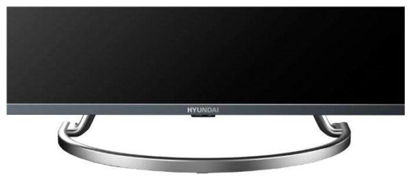 """Hyundai H-LED65EU8000 65"""" (2019)"""