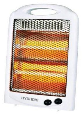 Инфракрасный обогреватель Hyundai H-HC3-06-UI999
