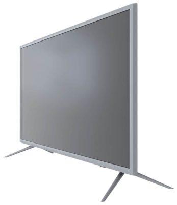 """KIVI 24H600GR 24"""" (2019)"""