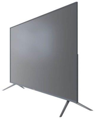 """KIVI 40U600GR 40"""" (2019)"""