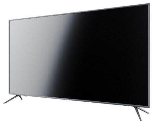 10 лучших телевизоров с диагональю 49-50 дюймов
