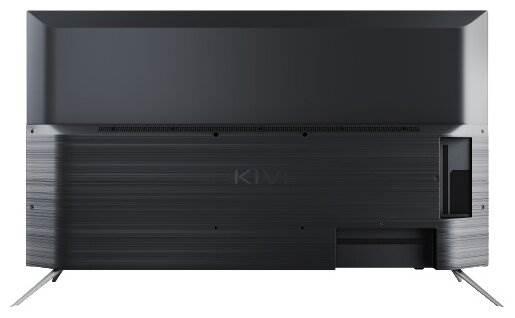 """KIVI 50U600GR 50"""" (2019)"""