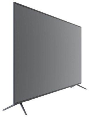 10 лучших телевизоров с диагональю 55 дюймов