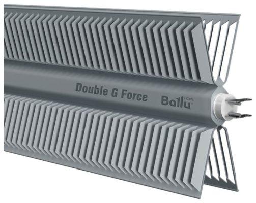 Конвектор Ballu Enzo BEC/EZER-1500