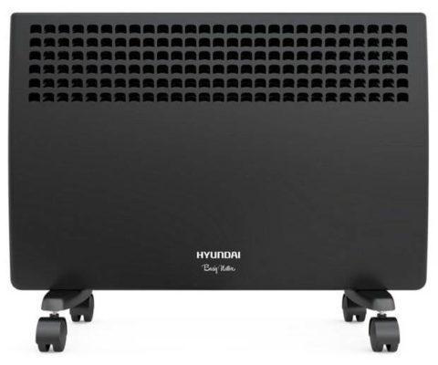 Конвектор Hyundai H-HV21-15-UI662