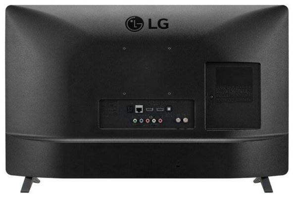 """LG 28TN525S-PZ 27.5"""""""