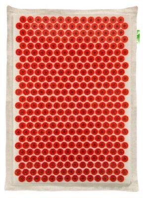 Лаборатория Кузнецова массажный коврик 60x41 см